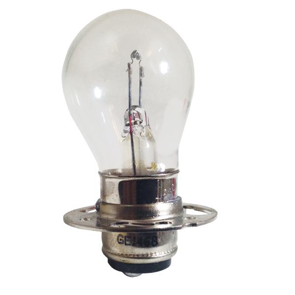 A/O Keratometer/Ophthalmometer/Slit Lamp Bulb (6V 4.5A)