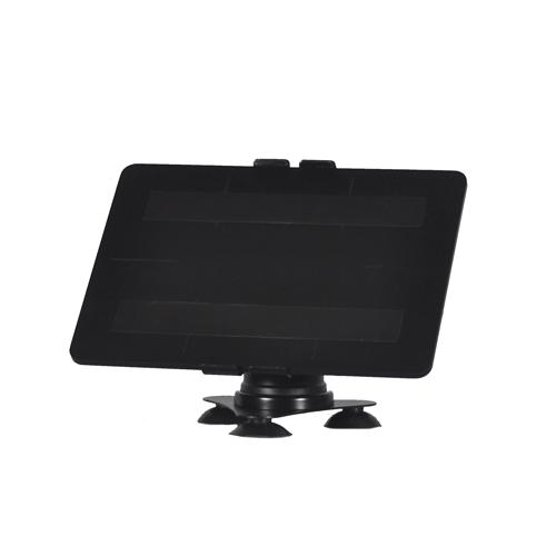 Stereoscope for iPad - Card Adaptor