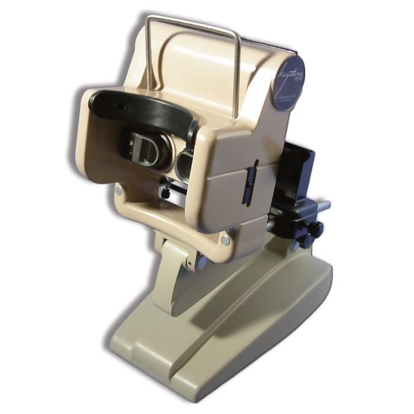 Keystone Ophthalmic Telebinocular Instrument