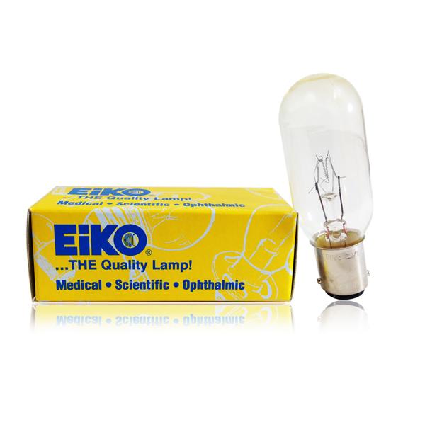 EIKO Projector Bulb (130V, 50W)