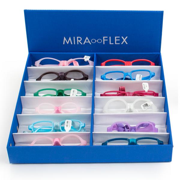Miraflex Frame Holder Miraflex Frames Bernell Corporation