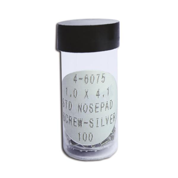 Nosepad Screws (Pkg. of 100)