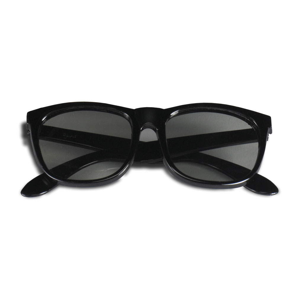 Replacement Polarized Stereopsis Viewers - A.) Adult Replacement Polarized Stereopsis Viewers