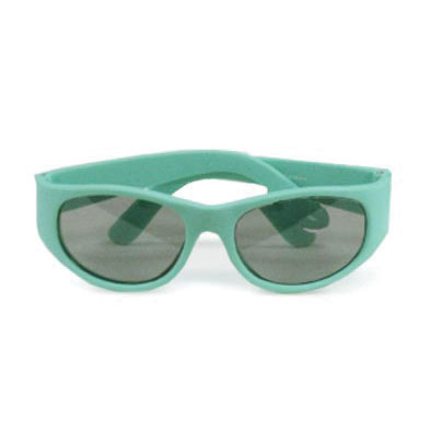Replacement Polarized Stereopsis Viewers - C.) Child Replacement Polarized Stereopsis Viewers