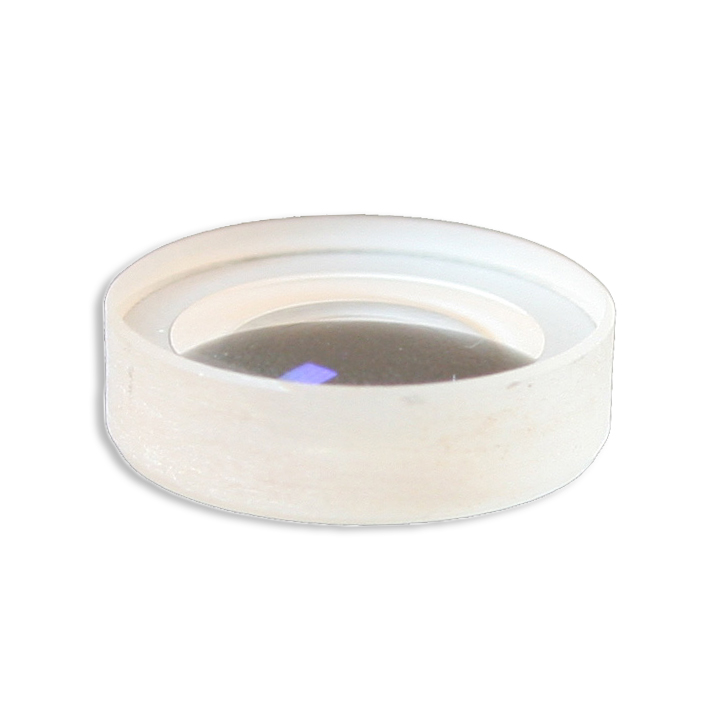 Surgical Lenses