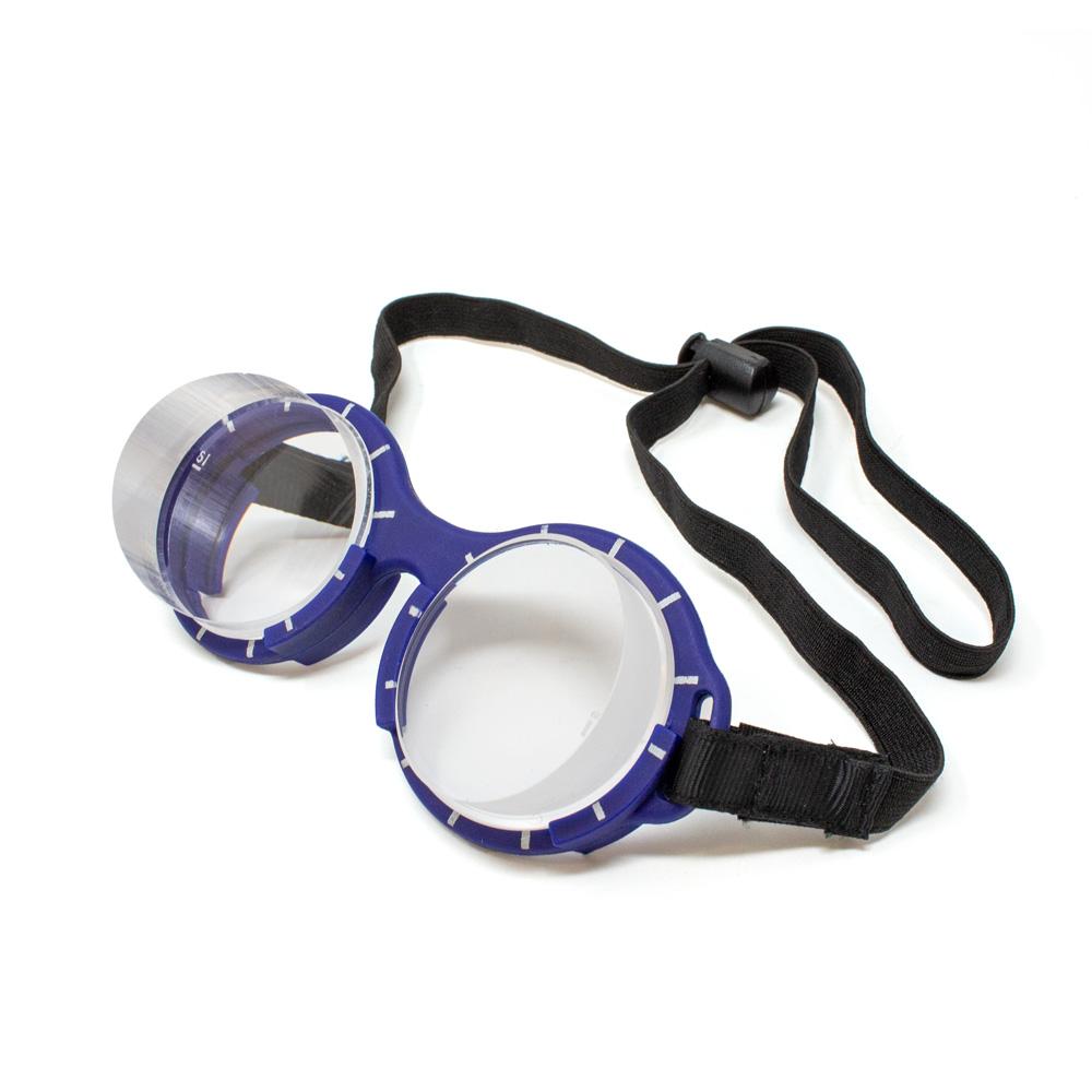Prism Training Goggles