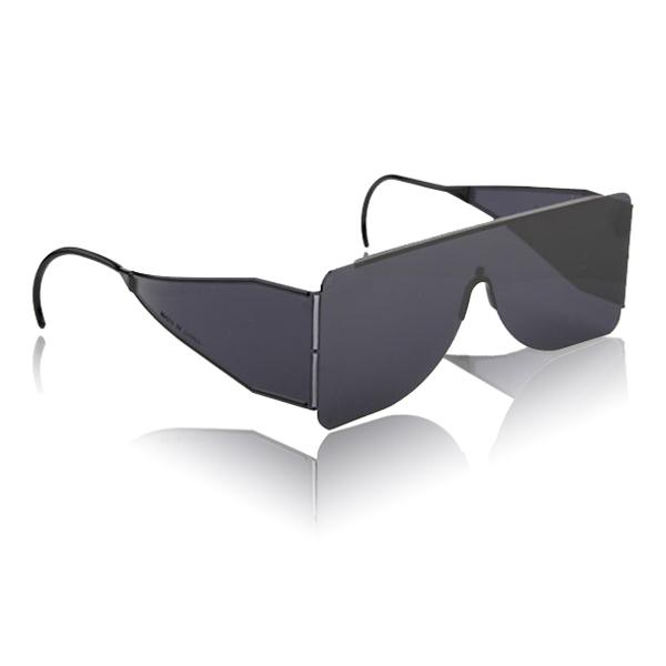 Dilation Specs