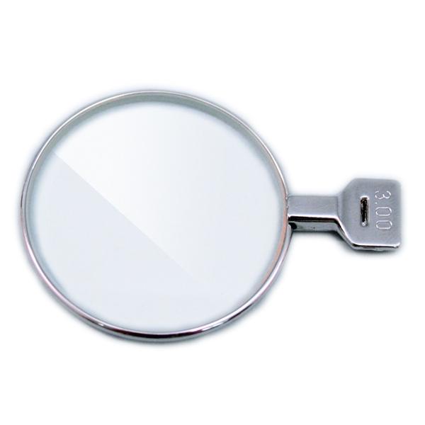 Trial Lenses