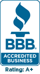 BGASC, LLC is a BBB Accredited Bullion Coin Dealer in Calabasas, CA