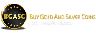 Buy Gold And Silver Coins