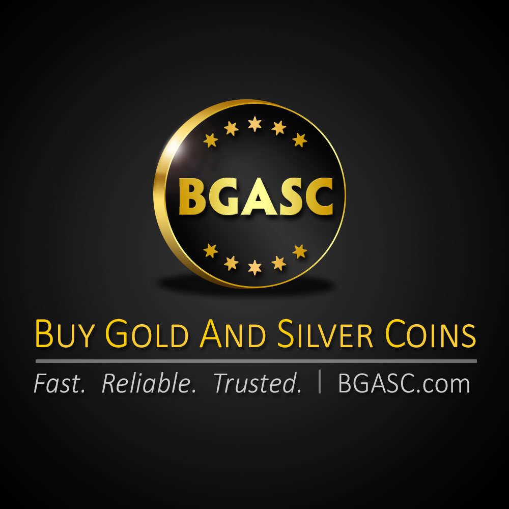 Accepted Payment Methods | Buy Gold And Silver Coins | BGASC com