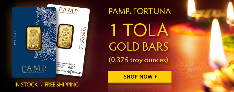 Buy Gold Amp Silver Coins Or Bars Online Low Silver Prices