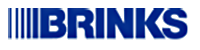 Brinks Global Depository