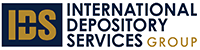 Dillon Gage International Depository Services