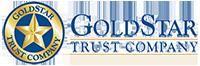 GoldStar Trust IRA Custodian