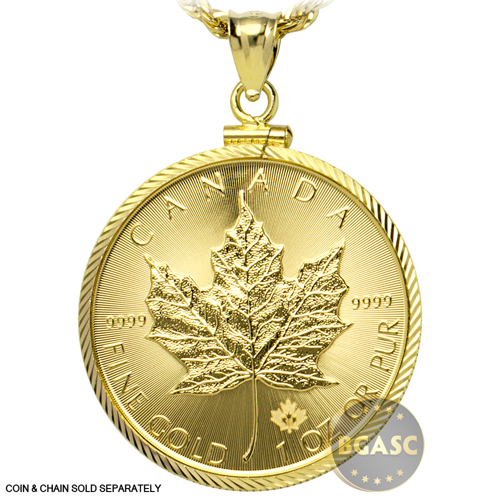 real leaf custom products silver large necklace maple pendant electroformed