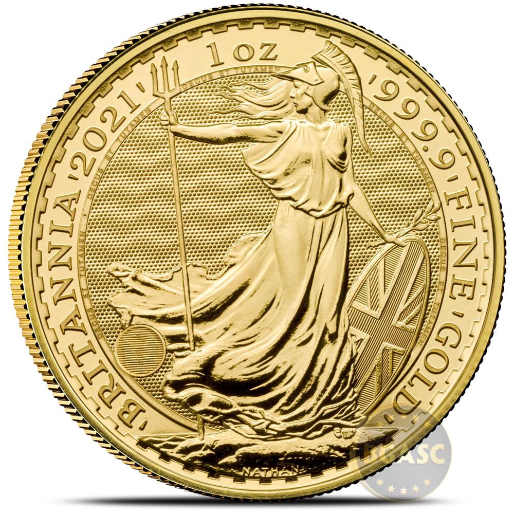 buy gold bullion coins uk