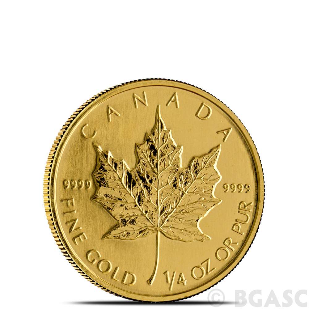 CANADIAN  UNCIRCULATED NICKEL YOUR CHOICE