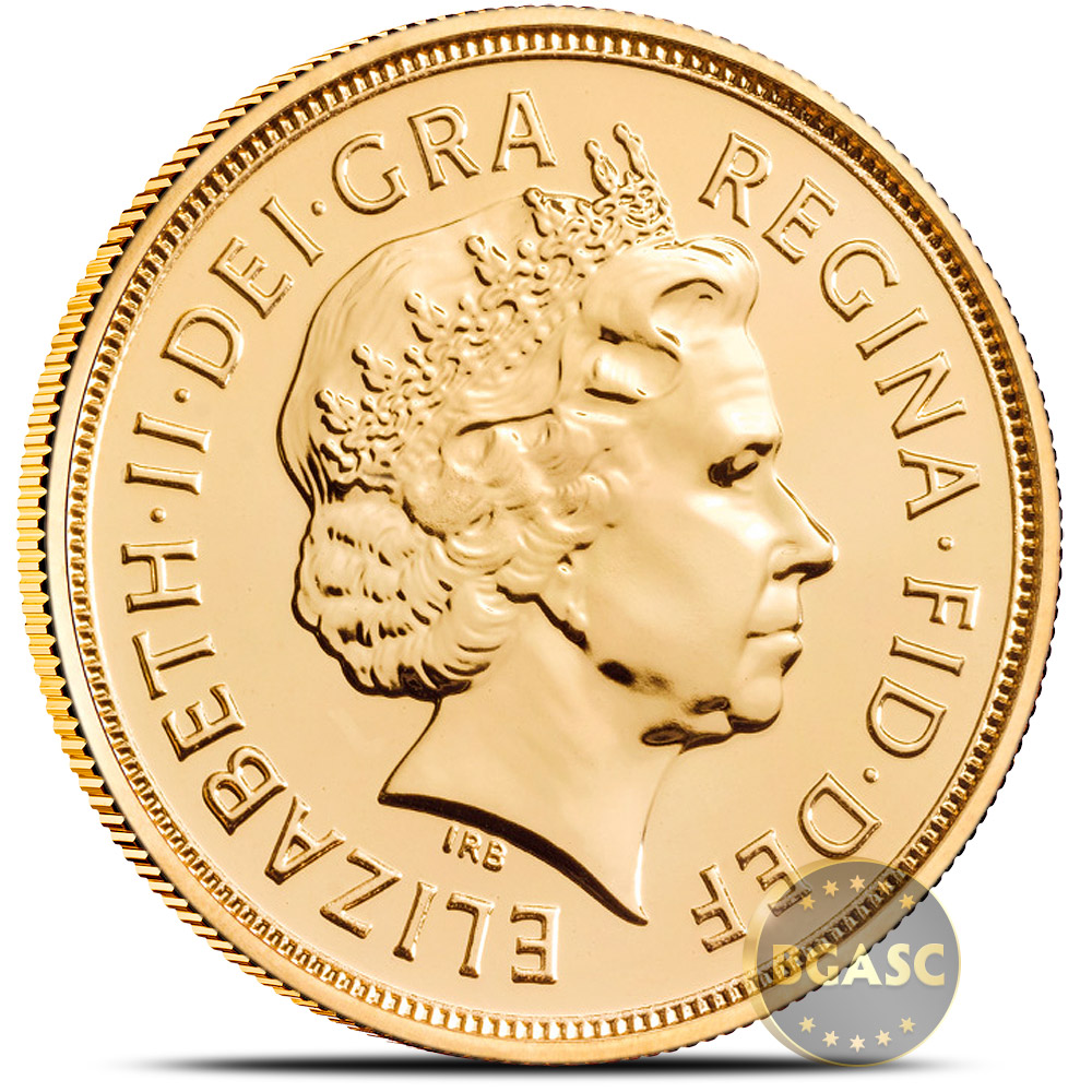 Buy 2016 Great Britain Gold Sovereign Coin Bu British Gold Coins Buy Gold And Silver Coins