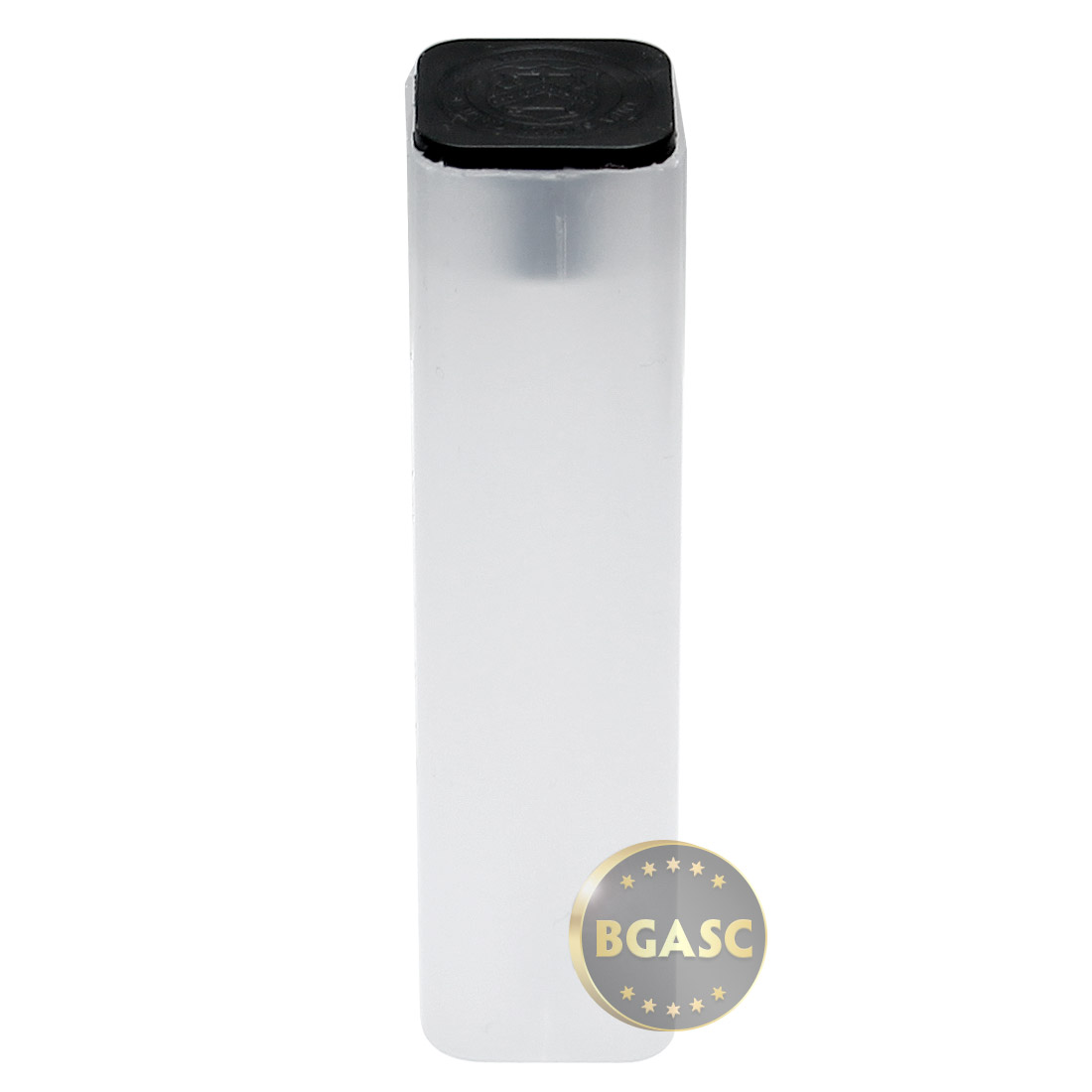 Buy American Gold Eagle 1 10 Oz Coin Tubes Empty Us