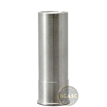 5 oz Silver Bullet - 12 Gauge Shotgun Shell