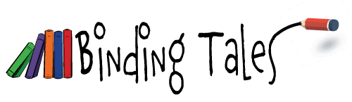 Binding-Tales-logo-color