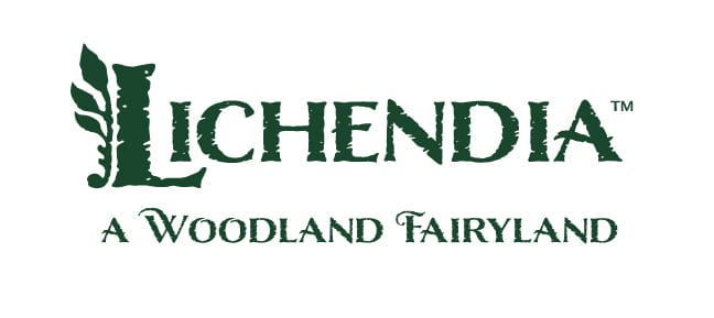 Welcome-to-Lichendia®