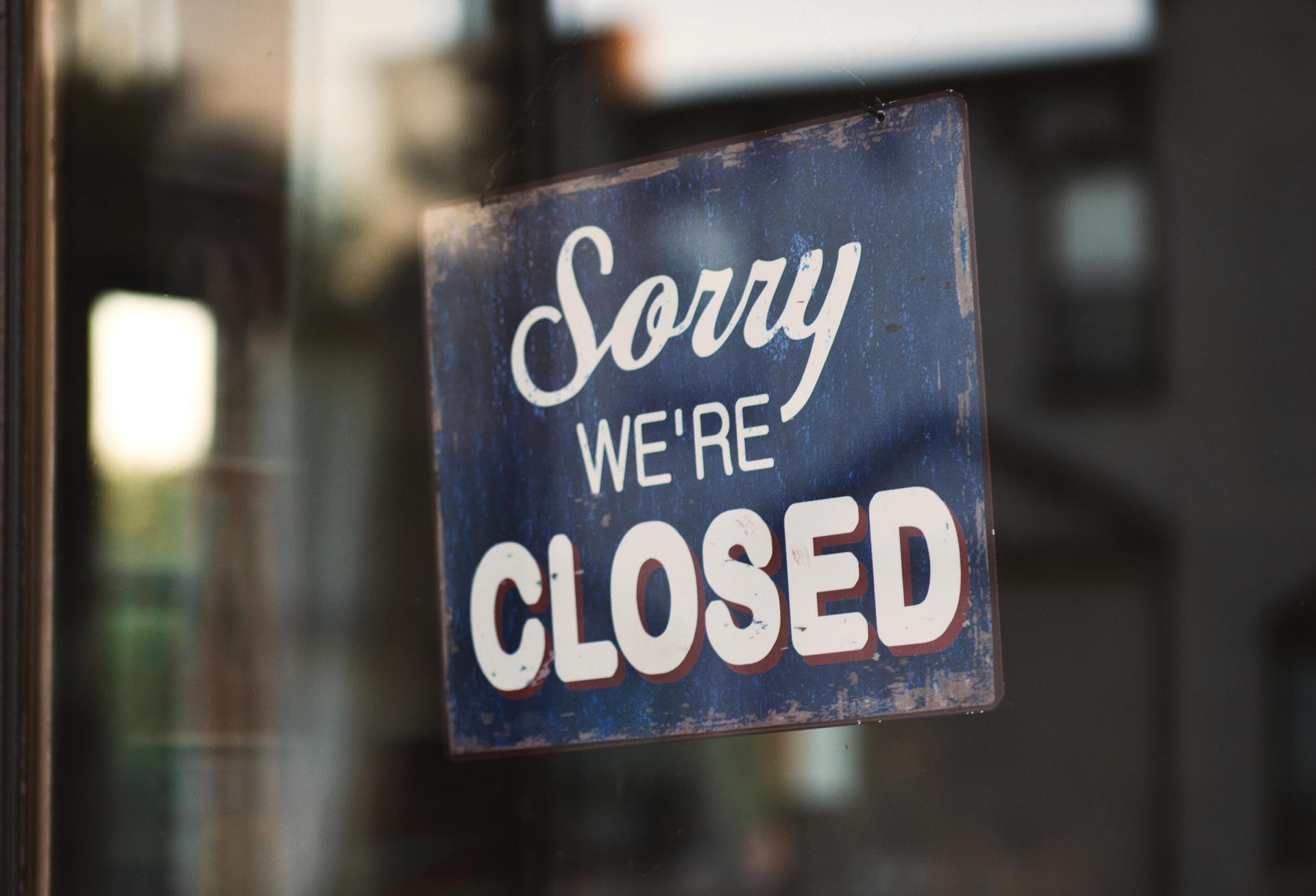 Force Majeure And Business Interruption Insurance May Not Be The Solution CRE Hopes
