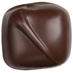 Bissingers Milk Chocolate Caramel