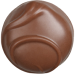Bissingers Milk Swiss Pecan Creme