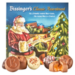 Christmas Classic Assortment