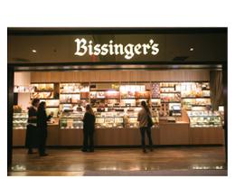 Bissinger S Gummy Pandas Whole Foods