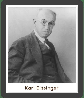 Karl B
