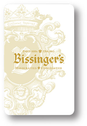 Bissinger's Gift Card