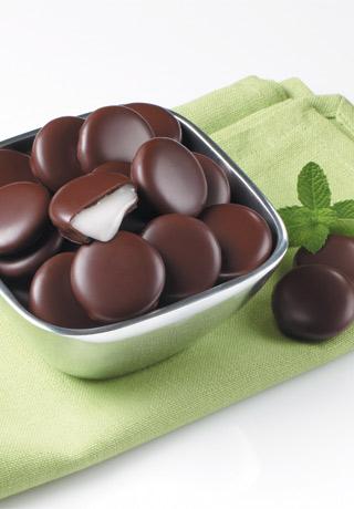 Yakima Crème Mints