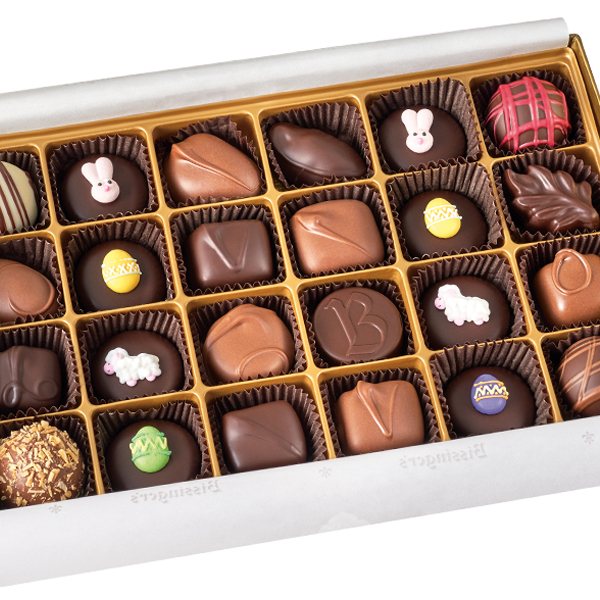 Easter Classic Collection - 25 PC