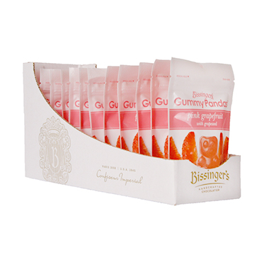 Pink Grapefruit 12 Pack