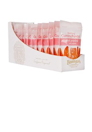 Pink Grapefruit 12 Pack