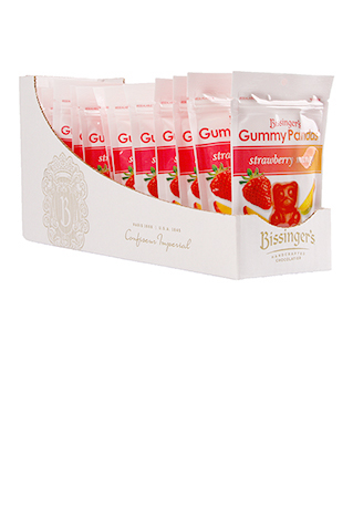 Strawberry Mango 12 Pack