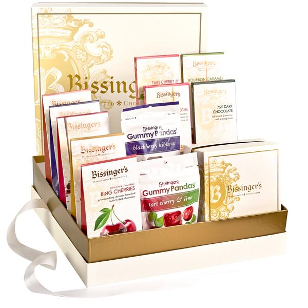 Bissinger's Ultimate Gift Set