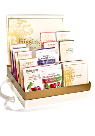 Bissinger's Ultimate Gift Set