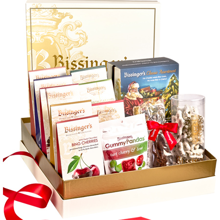 Ultimate Holiday Gift Set