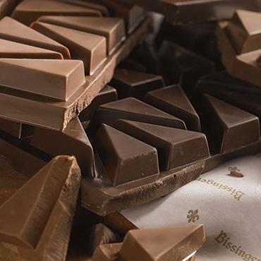 Solid Chocolate Hearts Recipe List - SaleWhale.ca