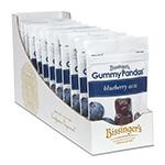 Gummy 12 Packs