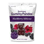 Shop All Gummies