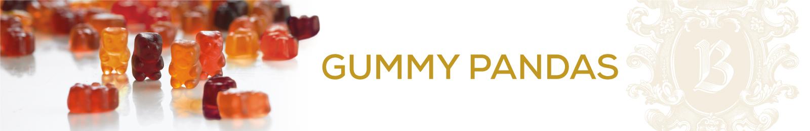 Shop All Gummies