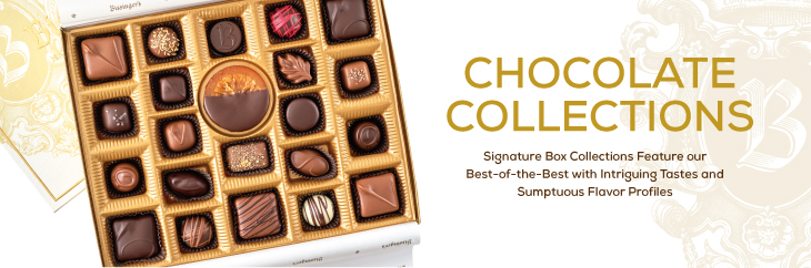 Chocolate Collections