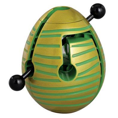 Smart Egg Hive Labryinth Puzzle