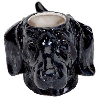 Dog Breed Mug - Retriever