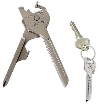 Utili-Key Multi -Tool
